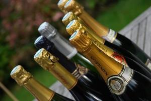 <H2>Champagne</H2>- <H2>Côte des Blancs</H2>
