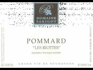 12139-640x480-etiquette-domaine-parigot-pere-et-fils-les-riottes-rouge--pommard