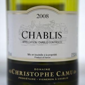 2008-Christophe-Camu-Chablis_thumb