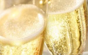 champagne0
