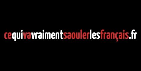Campagne nationale de mobilisation pour la défense du vin français