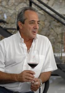 Walter Bressia - Winemaker de talent à Mendoza