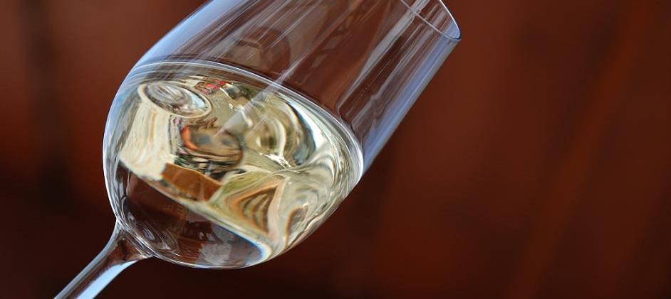 <H2>analyse vsuelle</H2> vin blanc