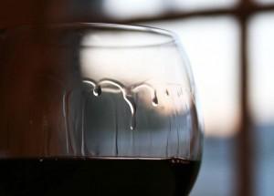 larmes du vin
